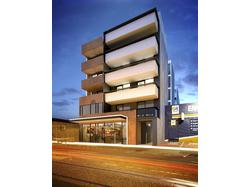 2 APARTMENTS VIC Brunswick East Apartment at Brunswick East  | gproperty