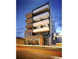 APARTMENTS VIC Brunswick East Apartment at Brunswick East  | gproperty