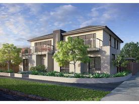 APARTMENTS VIC Brunswick ApartmentsBrunswick  | gproperty