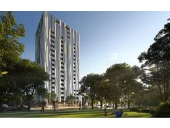 2 APARTMENTS SA Adelaide Park SQ  | gproperty