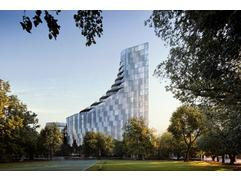 APARTMENTS VIC Melbourne St Boulevard - Magnolia  | gproperty