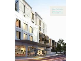 APARTMENTS VIC Bentleigh East Centrepiece  | gproperty