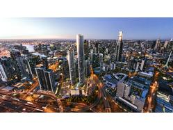 2 APARTMENTS VIC Southbank Melbourne Square - East Tower	  | gproperty