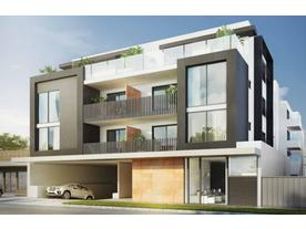 APARTMENTS VIC Bentleigh East ONYX  | gproperty