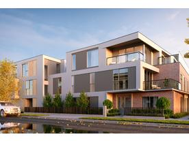 TOWNHOUSES VIC Yarraville Yarraville    gproperty