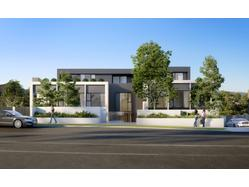 2 APARTMENTS VIC Malvern East ALSTON  | gproperty