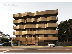 2 APARTMENTS VIC Hawthorn East Brasshouse  | gproperty