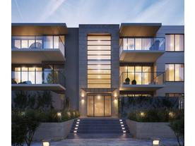 APARTMENTS VIC Doncaster COURTYARD  | gproperty