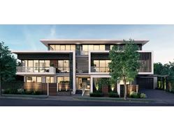 2 APARTMENTS VIC Blackburn South EAST END  | gproperty
