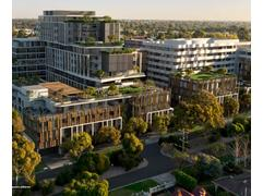 APARTMENTS VIC Oakleigh OROS  | gproperty