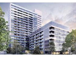 2 APARTMENTS VIC Melbourne The Fawkner    gproperty