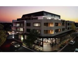 2 APARTMENTS VIC Bentleigh East CIEL  | gproperty