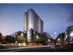 2 APARTMENTS VIC West Melbourne WEST END - ADDERLEY (BUILDING 2)    gproperty