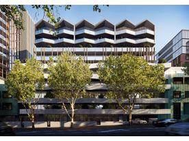 APARTMENTS VIC West Melbourne West End - Mailhouse (Building 3)  | gproperty