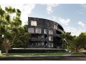 APARTMENTS VIC Malvern East Volume  | gproperty