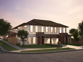 TOWNHOUSES VIC Oakleigh East 23 Lerina St  | gproperty
