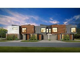 TOWNHOUSES VIC Clayton South 32 Oakes Avenue  | gproperty