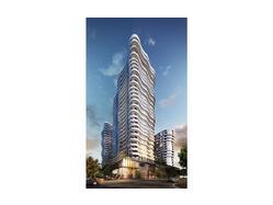 2 APARTMENTS VIC Footscray VIC SQ Building 1  | gproperty