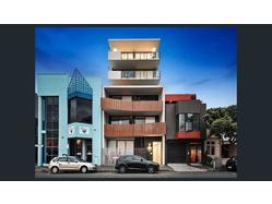 2 APARTMENTS VIC Port Melbourne Aere  | gproperty