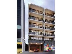 2 APARTMENTS VIC Brunswick East B.E. APARTMENTS  | gproperty