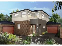 3 TOWNHOUSES VIC Clayton 3 Jaguar Drive  | gproperty