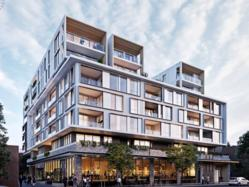 2 APARTMENTS VIC South Melbourne Lilix  | gproperty