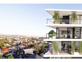 APARTMENTS VIC Kingsville KingsVillage  | gproperty
