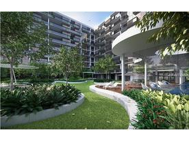 APARTMENTS VIC Abbotsford The Park House  | gproperty