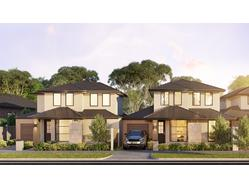 3 TOWNHOUSES VIC Glen Waverley 16 Clematis Street  | gproperty