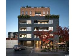 2 APARTMENTS VIC Collingwood Pace of Collingwood  | gproperty