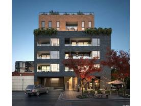 APARTMENTS VIC Collingwood Pace of Collingwood  | gproperty