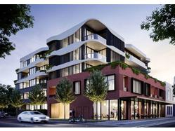 2 APARTMENTS VIC Ascot Vale Royal Ascot  | gproperty