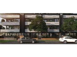 2 APARTMENTS VIC Moonee Ponds Editor  | gproperty
