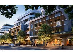 2 APARTMENTS VIC Hawthorn East Hawthorn Development  | gproperty