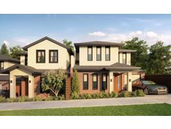 3 TOWNHOUSES VIC Mount Waverley The Viewbank Residences  | gproperty