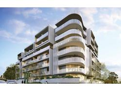 2 APARTMENTS VIC Bundoora Latrobe Place  | gproperty