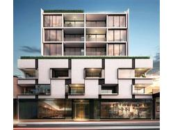 2 APARTMENTS VIC Bentleigh HUB Apartments  | gproperty