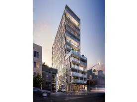 APARTMENTS VIC South Melbourne Linden House Park  | gproperty