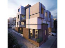 3 TOWNHOUSES VIC Hawthorn Bond  | gproperty