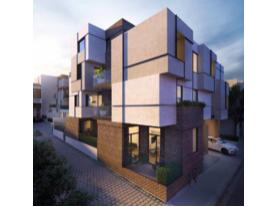 TOWNHOUSES VIC Hawthorn Bond  | gproperty