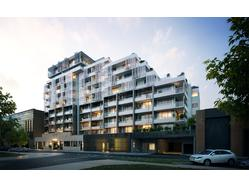 2 APARTMENTS VIC Richmond Supply Co  | gproperty