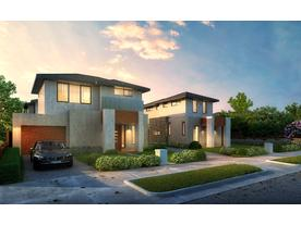 TOWNHOUSES VIC Clayton South 9 Cleary Court  | gproperty
