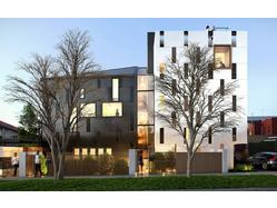 3 TOWNHOUSES VIC Ascot Vale St Leonards  | gproperty