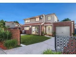 3 TOWNHOUSES VIC Oakleigh South 1314 North Road  | gproperty