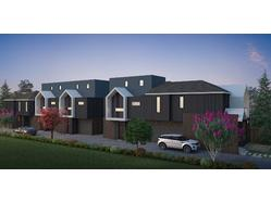 3 TOWNHOUSES VIC Carnegie 76 Truganini Road  | gproperty