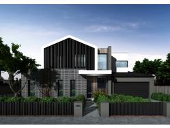 3 TOWNHOUSES VIC Chelsea Foreshore  | gproperty
