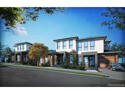 3 TOWNHOUSES VIC Burwood 10-12 Medhurst Street  | gproperty