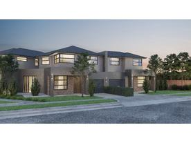 TOWNHOUSES VIC Clayton South 1 Bevan Avenue | gproperty
