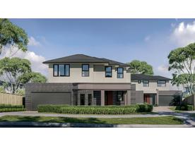 TOWNHOUSES VIC Doncaster East 7 Tolstoy Court  | gproperty