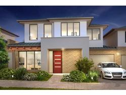 3 TOWNHOUSES VIC Clayton 15 Mcbean Street  | gproperty